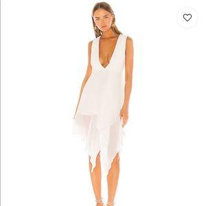 Lexi Midi Dress